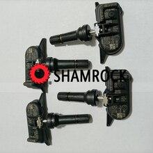 Czujnik ciśnienia w oponach TPMS OEM 40700 5ZH0A PMV CA74 40700 3HN0B dla infiniti QX70 mmercedes bbenz X klasa Nnissan PATROL Rrenault