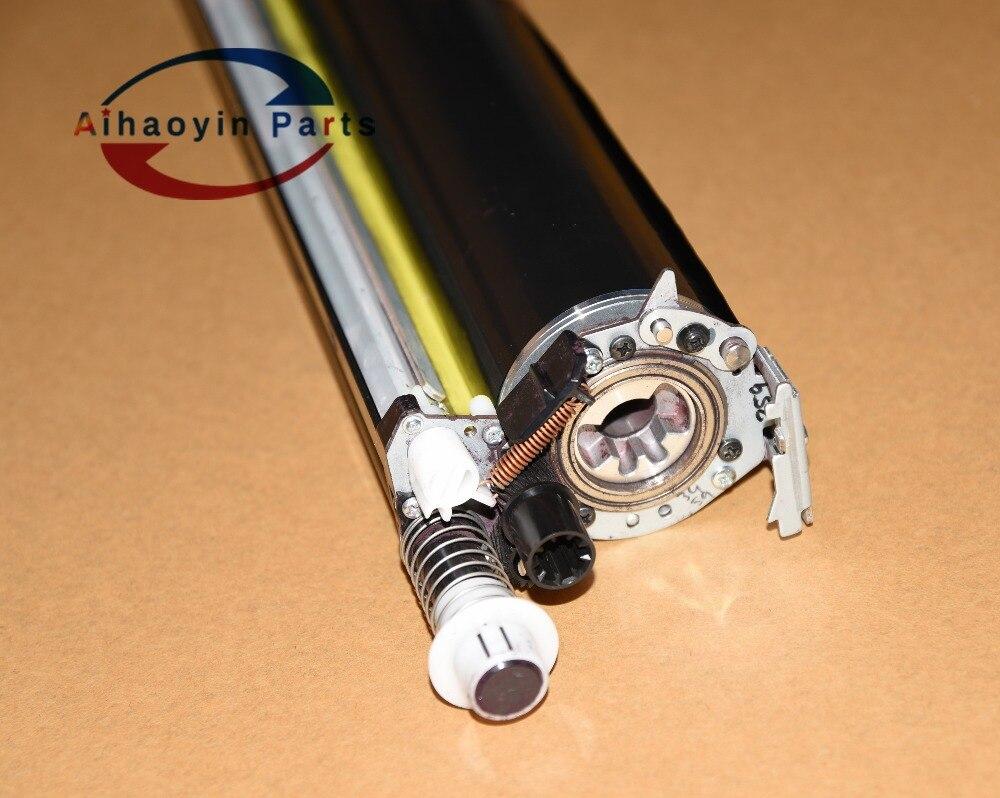 bizhub pro c5500 c5501 c6500 c6501 c6501 c6000 c7000