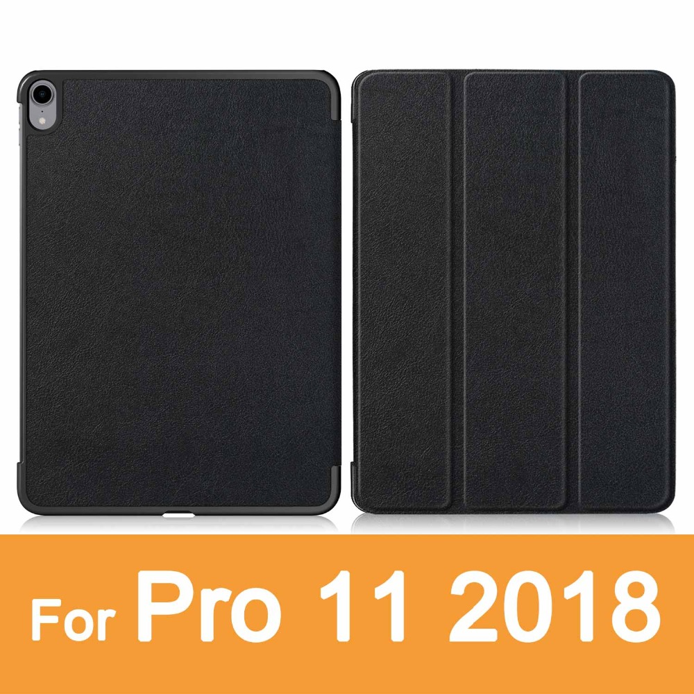 IPad Pro 11 (1)