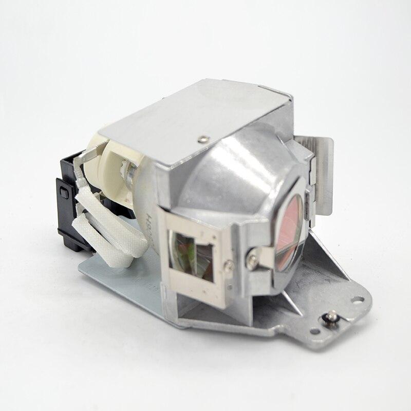 Original 5J.J7L05.001 / 5J.J9H05.001 Projector Lamp Bulb With Housing For BENQ W1070 + W1080 W1080ST HT1085ST HT1075 W1300