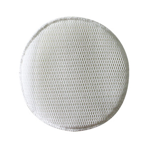 Image 3 - F ZXGE70C oczyszczacz powietrza filtr nawilżacza odpowiedni filtr zlewu do Panasonic F ZXG70C N/R części nawilżacza