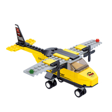 City Plane Series International Airport Airbus Aircraft Airplane Legoingly Building Blocks Sets Figures Bricks Toys for Children b0366 b0365 abs 43 28cm airplane aircraft building blocks airbus city bus w 7 dolls model toys for children kids training gift