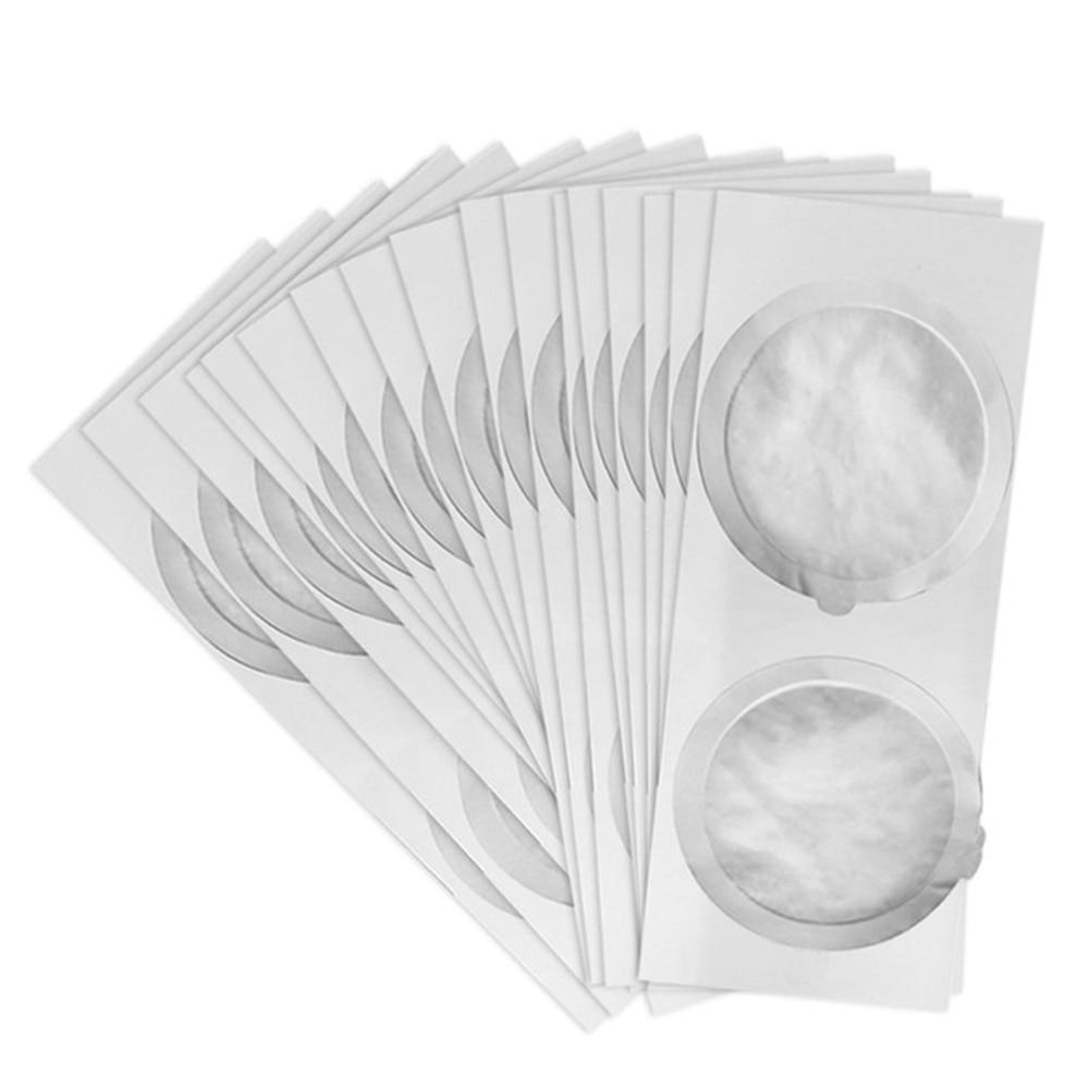 Disposable-Aluminum-Foil-Cup-Film-For-Nespresso-Vertuo-Vertuoline-GCA1-Delonghi-ENV135-Self-Adhesive-Capsules-Foil.jpg