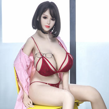 170cm girl real dolls TPE silicone sex doll big breasts love doll for men silicone head implanted hair sexy silicone adult Toys cosdoll factory price 168cm full body silicone sex dolls big breasts big butt real love doll for men masturbation love companion
