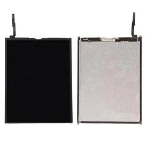 AAA + качество для iPad 6 6th Gen 9,7 2018 A1893 A1954 ЖК-экран Замена + Бесплатные инструменты