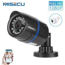 XMEye 1080P caméra alerte