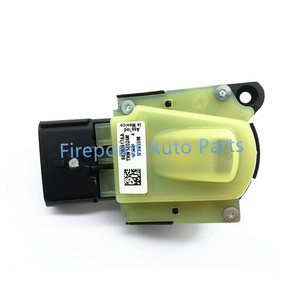Ignition Starter Switch For Chry-sler Dod-ge J-eep Fi-at OEM 68280617AA(China)