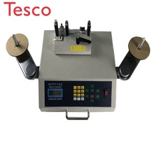 цены High Quality LCD Reel SMD Components Counting Machine For Leak Detection