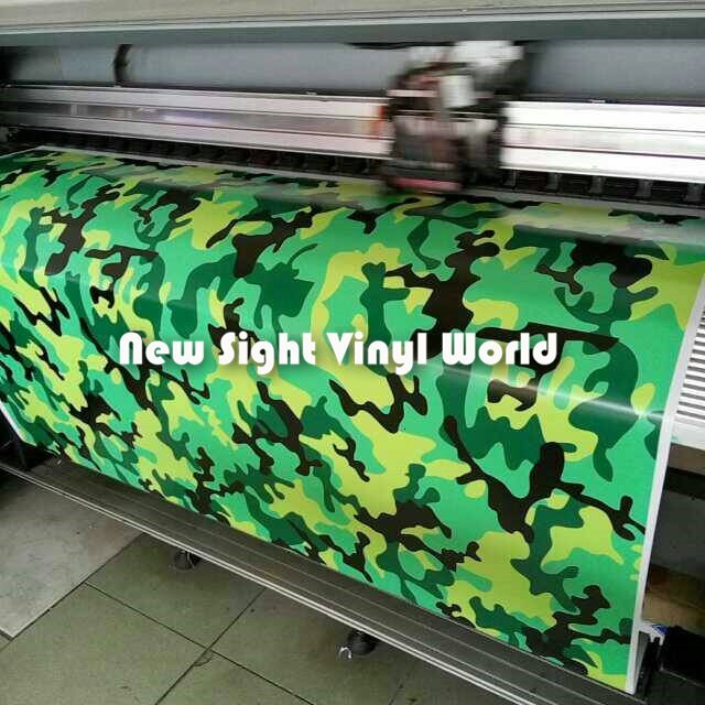Green-Tiger-Camouflage-Vinyl-Wrap-10