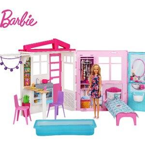 Original Barbie Dolls Barbie F