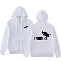 Men\women Running Jacket For Women Yoga Zipper Long Sleeve Women Sport Jacket Fitness Ladies Hoodies Sports men\Women's Clothing