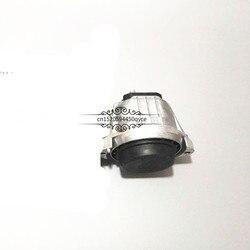 Silnik samochodowy zawieszenie maszyna do stóp gumowe E90 N46 320Ib mwE91 E87 116I E87 E92 E88 E81 X1 Z1 podpora stała tuleja gumowa podstawa