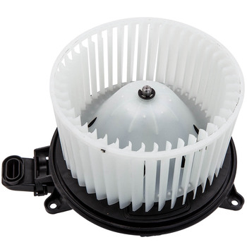 A/C Blower Heater Motor Fit for Ford F-150 for Ford Expedition Navigator 09-14 700237 image