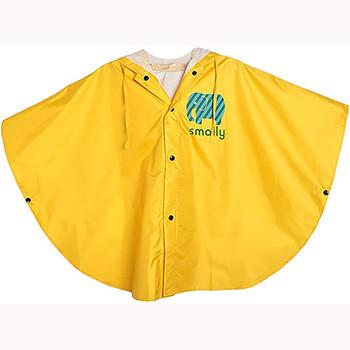 Dziecięcy awaryjny wodoodporny płaszcz przeciwdeszczowy moda dziecięcy Poncho kreskówka śliczny płaszcz przeciwdeszczowy płaszcz Poncho Travel Camping płaszcz przeciwdeszczowy tanie i dobre opinie CN (pochodzenie) RainWear cute raincoat cloak poncho Jednoosobowy odzież przeciwdeszczowa Z tworzywa sztucznego TOUR Chłopcy