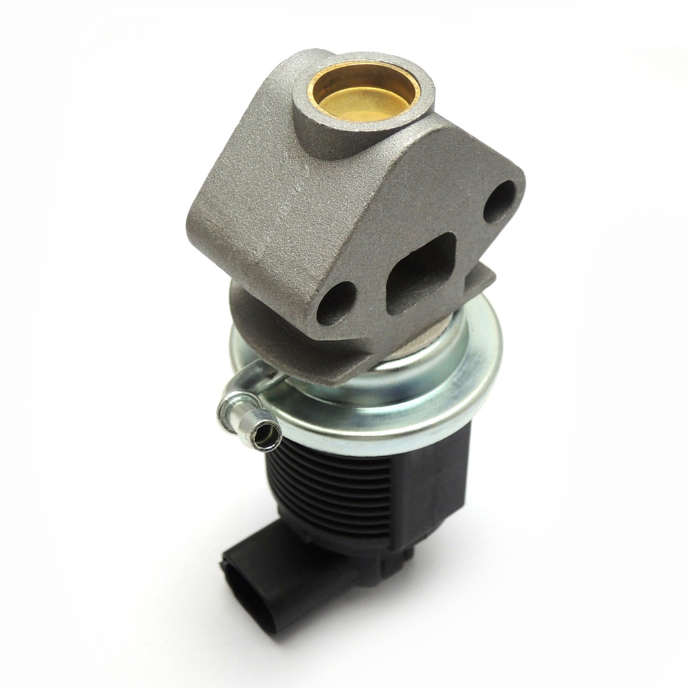 Exhaust Gas Recirculation EGR Valve for VW Golf Lupo Polo Ibiza Fabia 1.4 16V 036131503T for Audi A2 for Skoda Fabia|  - title=