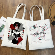 Sangwoo yoonbum убийства yaoi manga Сумки тканевая сумка для