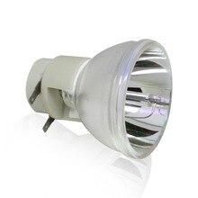 Yedek projektör lambası RLC 081 için PJD7333/PJD7333W/PJD7533W
