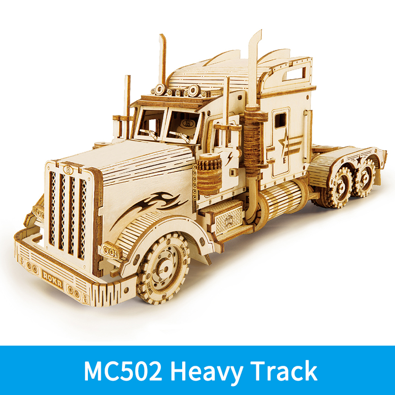 MC502