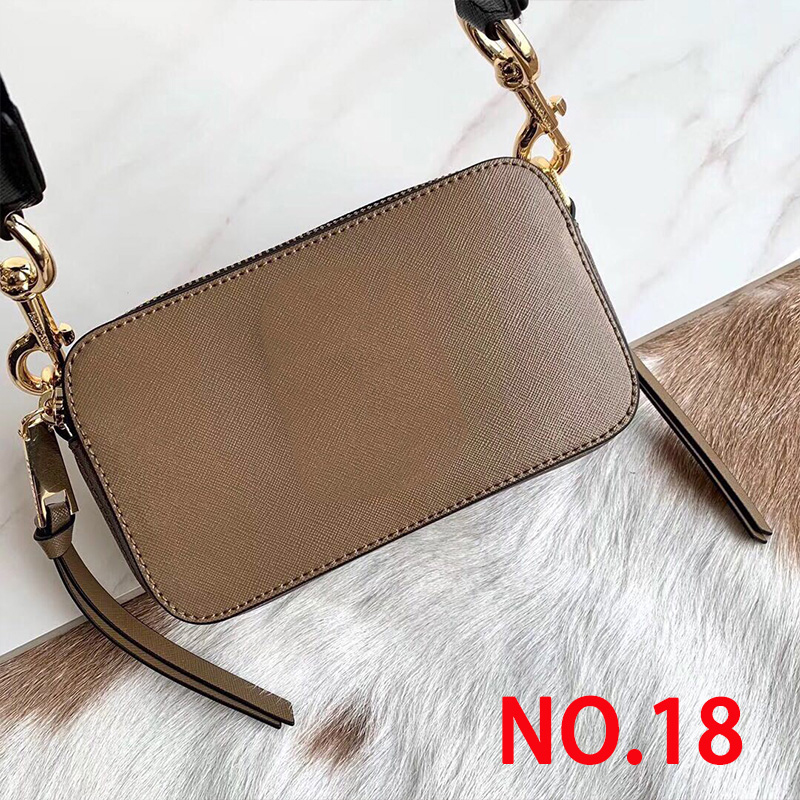 Luxury Handbags Crossbody Bags For Women 2019 Luxury Brand Mini Handbag Women Bags Designer Shoulder Bag Evening Bag Leather