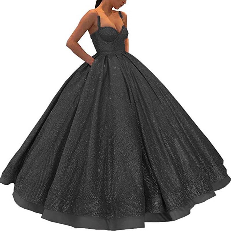 Zoe Saldana Long Dresses Women Strap Solid Color Sexy Backless Sleeveless Evening Party Dress Female Elegant Dresses