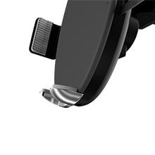 Xiaomi держатель датчик телефона 15