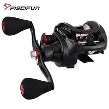 fishing Carbon 5.3:1 castingowy