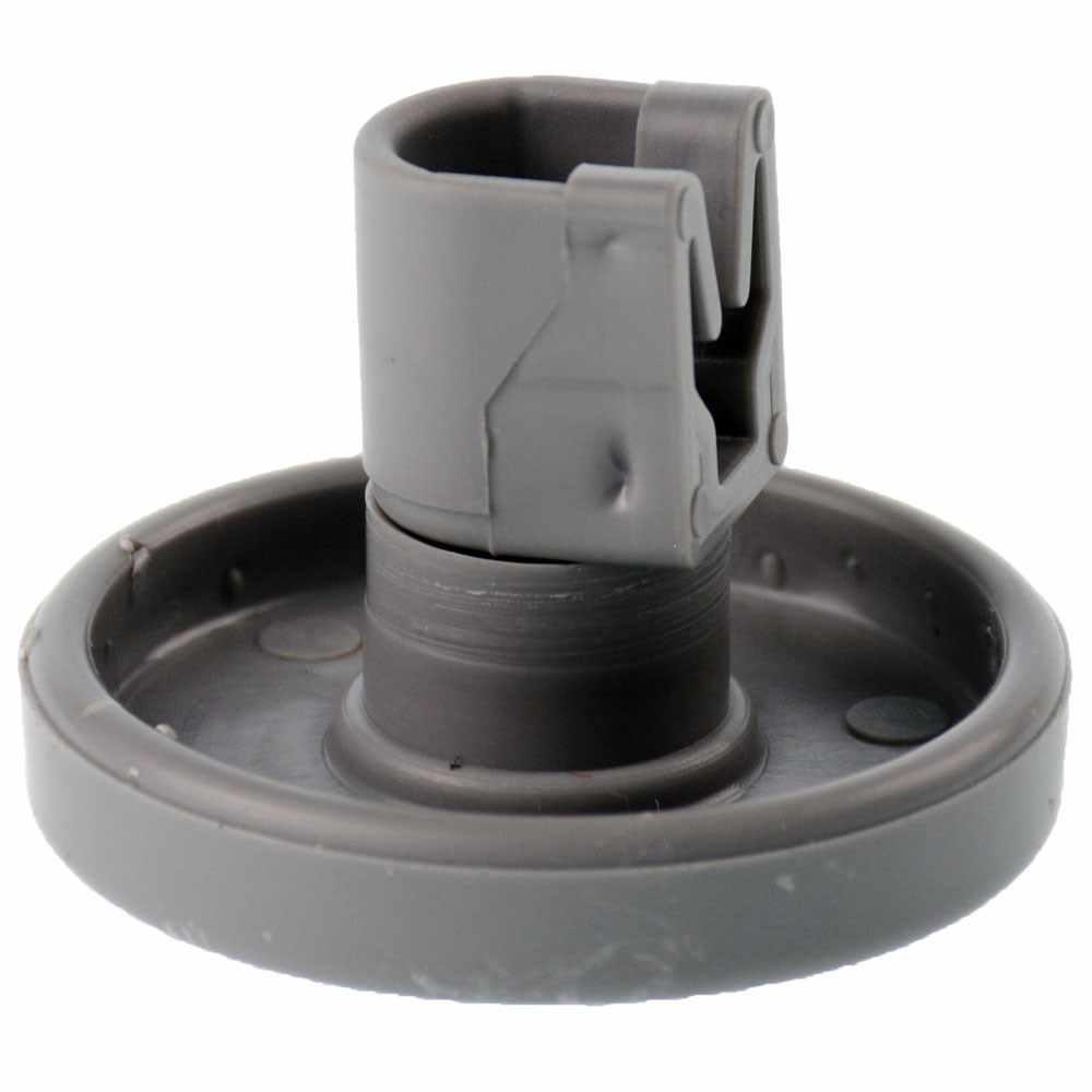 Genuine John Lewis Dishwasher Lower Basket Wheel Pack Of 8