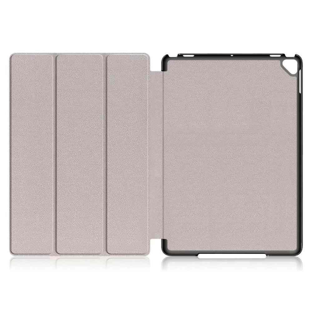 حافظة لجهاز iPad 10.2 من الجلد الصناعي حافظة لجهاز iPad 7th من الجيل الذكي حافظة لجهاز Apple iPad 10.2 2019 A2197 Funda