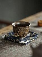 TANGPIN japanese ceramic teacup porcelain tea cupchinese kung fu cup drinkware 95ml