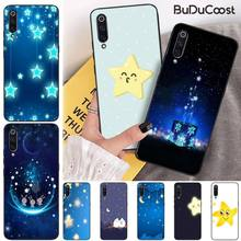 Jomy Art stars TPU Soft Silicone Phone Case Cover for xiaomi mi 8 9 8SE 9SE 8Lite mix2 2S max2 3 Pocophone F1 bsnovt for xiaomi mi mix 2s case xiaomi mimix 2s cover soft silicone tpu leather shockproof phone case for xiaomi mi mix 2s