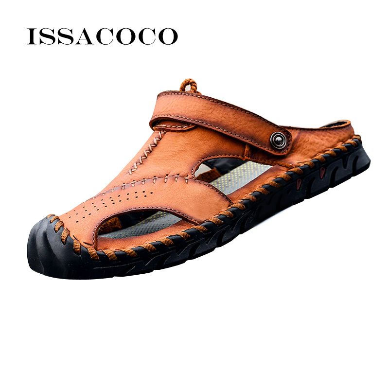 Summer Women's Casual Flats Sandals Females Designer Beach Shoes Rubber Sole Ladies Louboutin Shoes For Women Summer Footwear