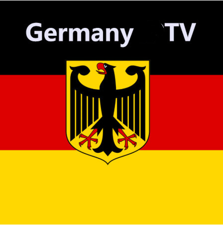 Germany IPTV French  Arabic Dutch  Android M3u Premium Server Abonnement Xxx 7000 CHANNELS FHD
