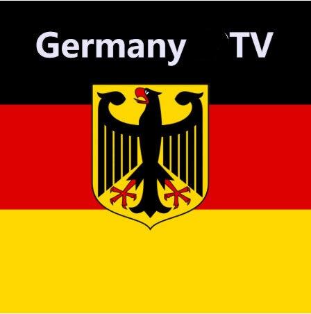 Germany  IPTV French  Arabic Dutch IPTV  Android M3u  Premium Server Abonnement