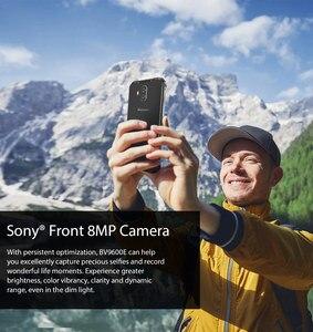 "Image 5 - Blackview BV9600E ทนทานกันน้ำ Helio P70 Global 4G โทรศัพท์มือถือ 6.21 ""Android 9.0 มาร์ทโฟน 4GB RAM 128GB MT6771T 5580mAh"