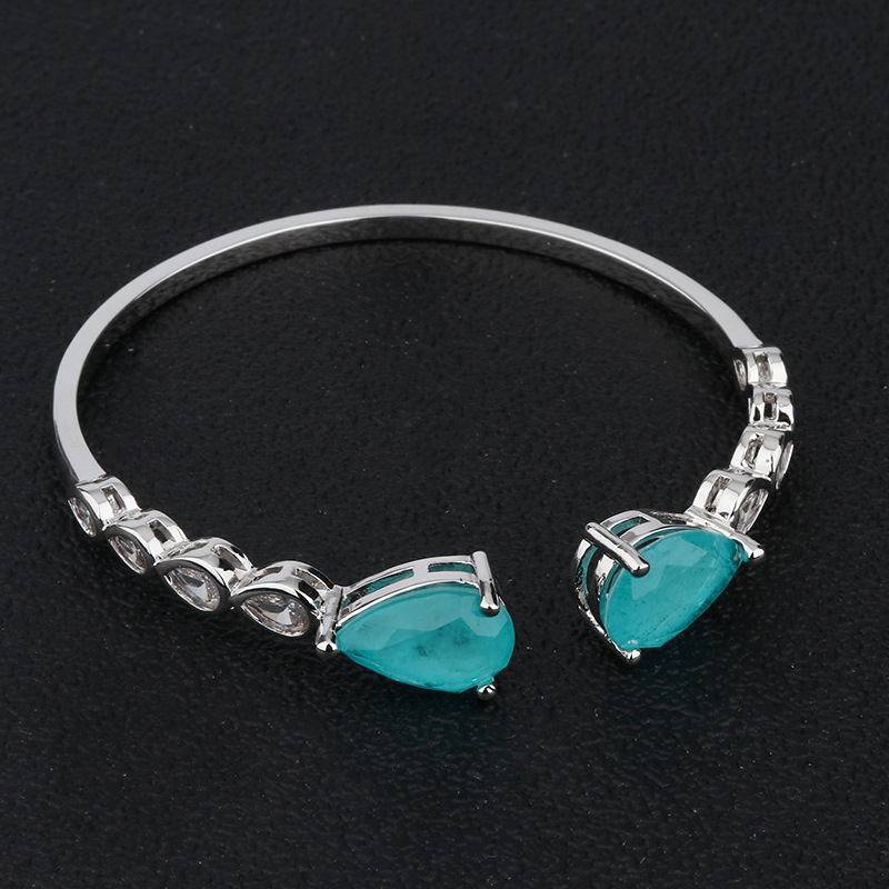 fusion bracelet (2)