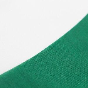 Image 5 - Johnin drapeau de la république islamique pakistanaise, PAK, 3x5, 90x150cm