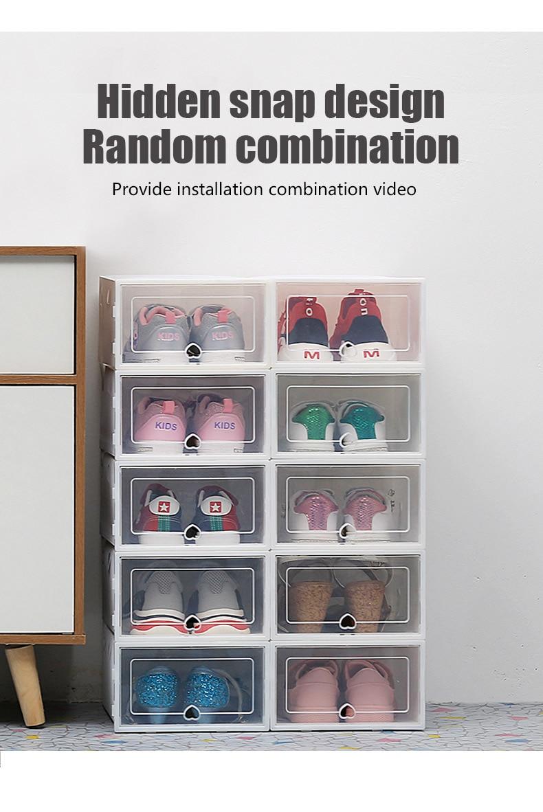 新翻盖鞋盒英文2020_11