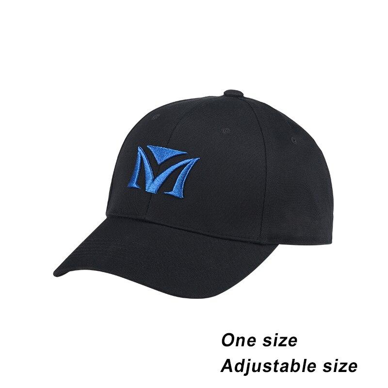 Cap for outdoor sports high quality Fishing Cap Baseball Cap Windproof Outdoor Hiking Fishing Hat Drop Shipping Hat