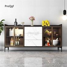 Prodgf 1 conjunto 180*40*85cm armário de cozinha