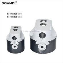 Грубая Буровая головка типа f1 для точной регулировки 50 мм