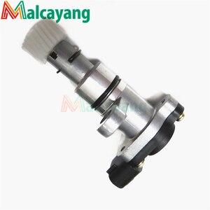 Nieuwe 83181-35040 8318135040 Snelheidsmeter Sensor Voor Toyota Kijang Innova Liteace Townace Previa Estima Emina Lucida Hilux Hiace