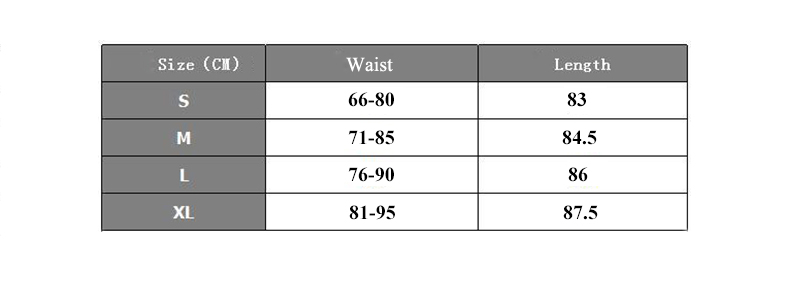 H862fb4a1fb87415d85276a3f15d52391Q - Summer Casual Chiffon Print Pockets High Waist Pleated Maxi Skirt Womens Long Skirts For Women