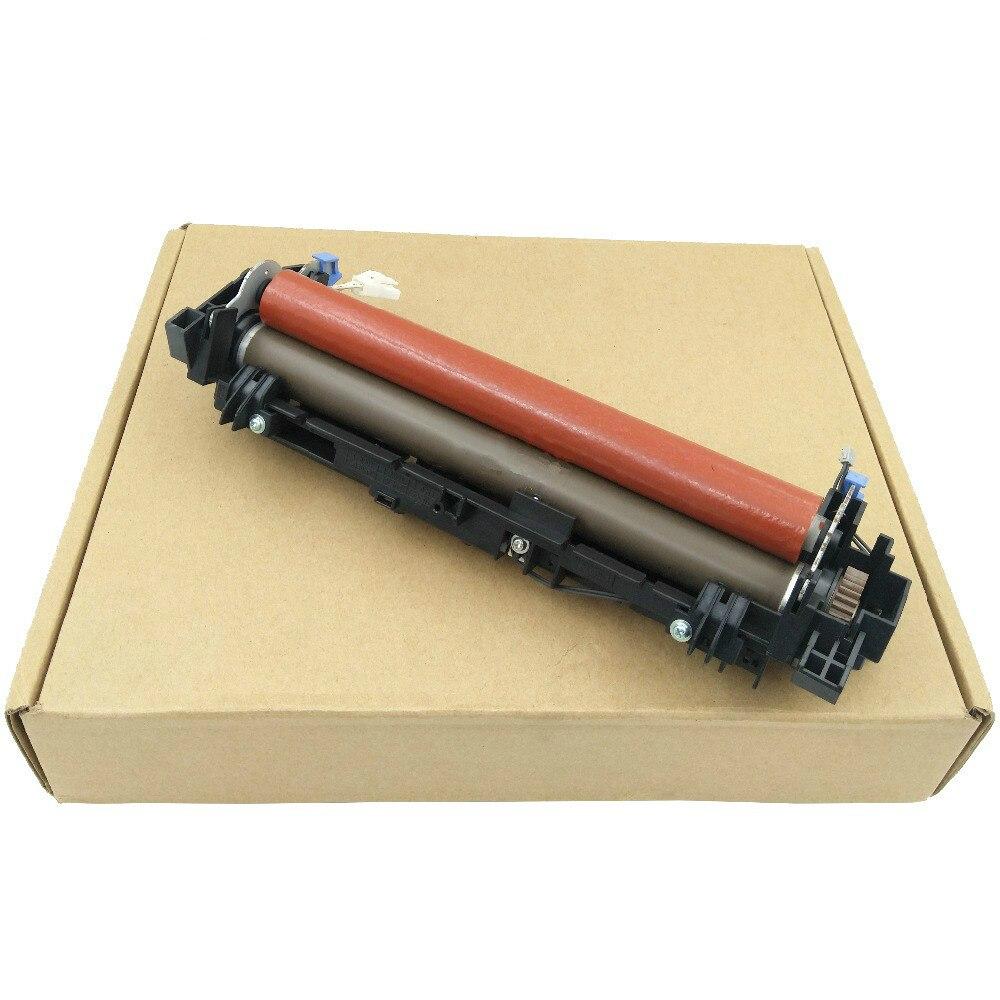 Unidade de Fixação do fusor Conjunto de fusor Unidade para Brother HL 2040 2030 2032 2045 2070 2075 7010 7020 DCP 7025 MFC 7420 7820 LM6721001