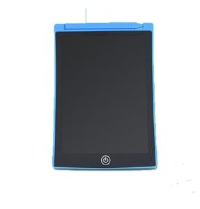 ЖК-планшет для детей, доска для рисования, электронная цифровая графика, планшет для детей, подарок