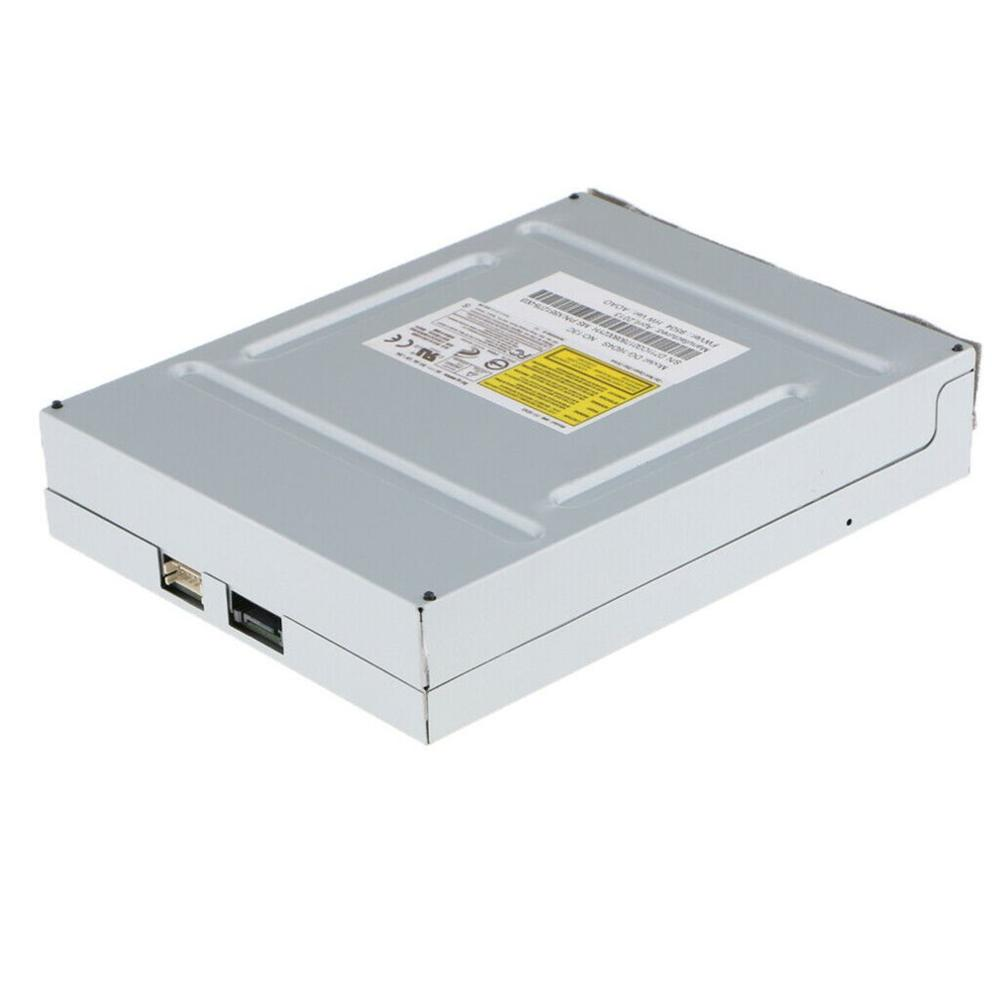 Original Lite On DG-16D4S Replacement DVD Drive for Xbox 360 Slim Game machine repair replacement parts image