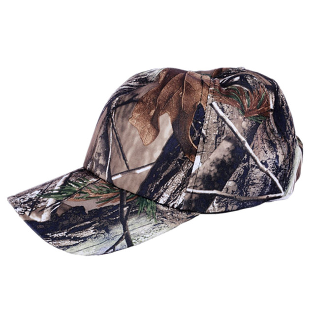 Hot-Peaked-cap-Hunting-Tree-Camouflage-Cap-Breathable-Round-Top-Flat-Top-Cap-Sunshade-Baseball-Cap.jpg_640x640