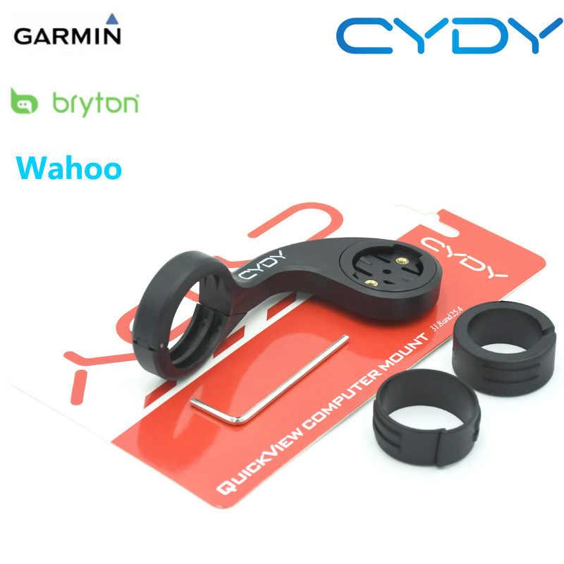 Fahrrad Halterung für Bryton Rider 20 30 40 R530 R330 R310 R210 R200 R100
