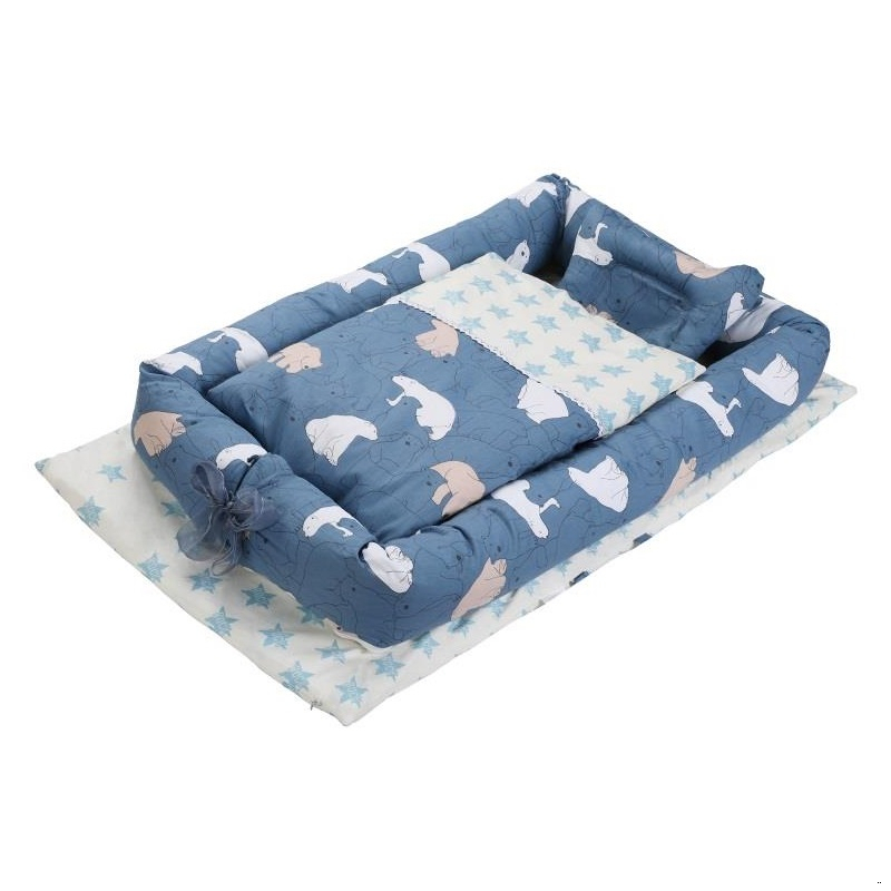 Infantil Lozko Dla Dziecka Kinderbed Letti Per Bambini Fille For Child Camerette Kinderbett Kid Lit Enfant Children Bed