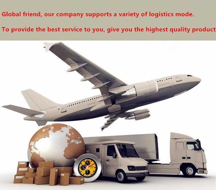 Shippment Cost
