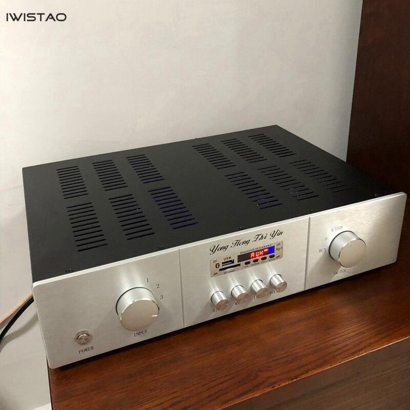 WHFTA-A686-FN(1)l_6